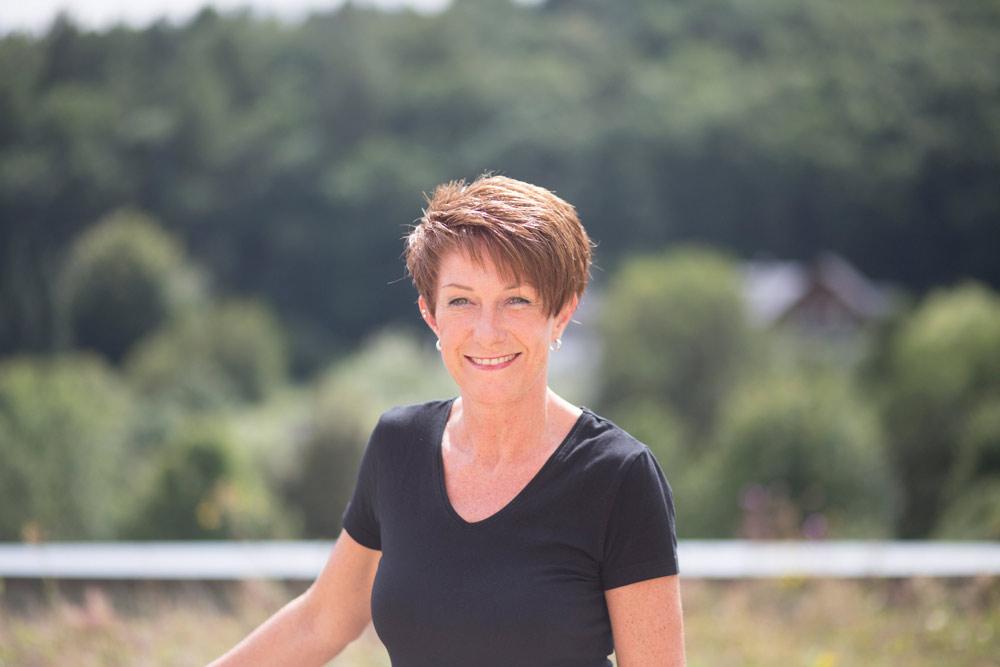 Gabi Schöner